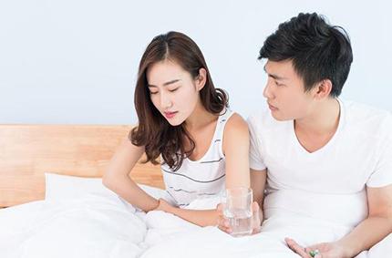 (Dấu hiệu nhận biết bệnh lậu ở nam giới và nữ giới)