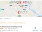 Chữa bệnh lậu ở Thanh Hóa – Cơ sở chữa bệnh lậu uy tín