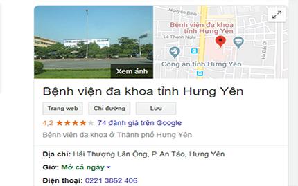 benh-vien-da-khoa-hung-yen