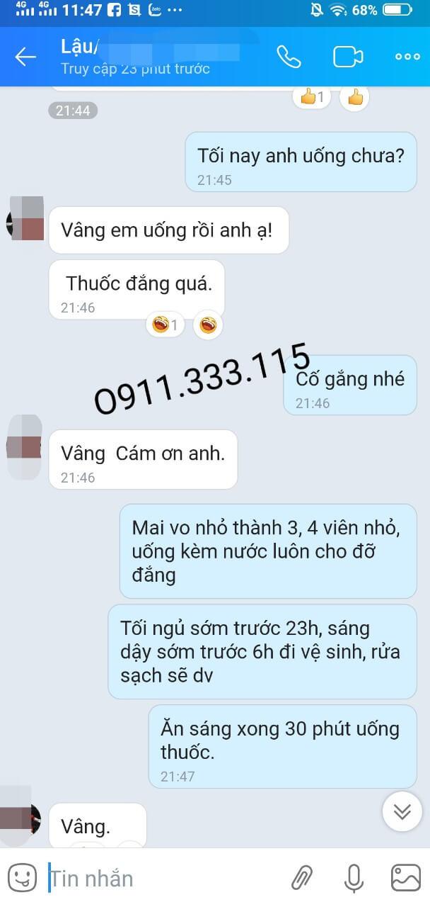 ket-qua-su-dung-thuoc-chua-benh-lau-45