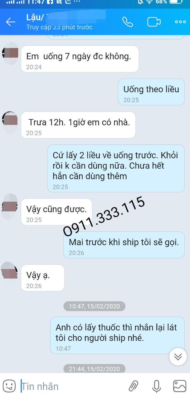 ket-qua-su-dung-thuoc-chua-benh-lau-46