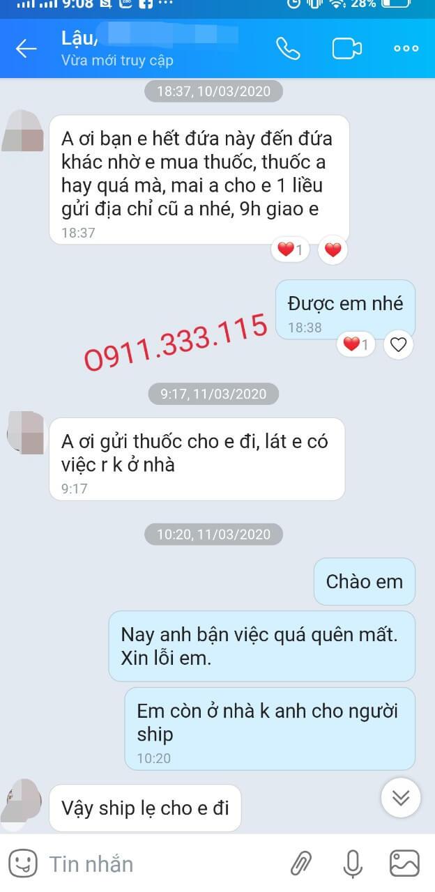 ket-qua-su-dung-thuoc-chua-benh-lau-50